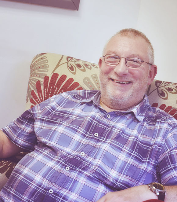CBT & EDMR Yorkshire Psychotherapy