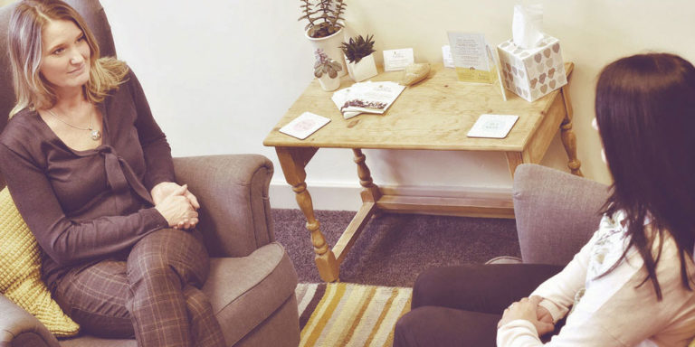 Home Yorkshire Psychotherapy