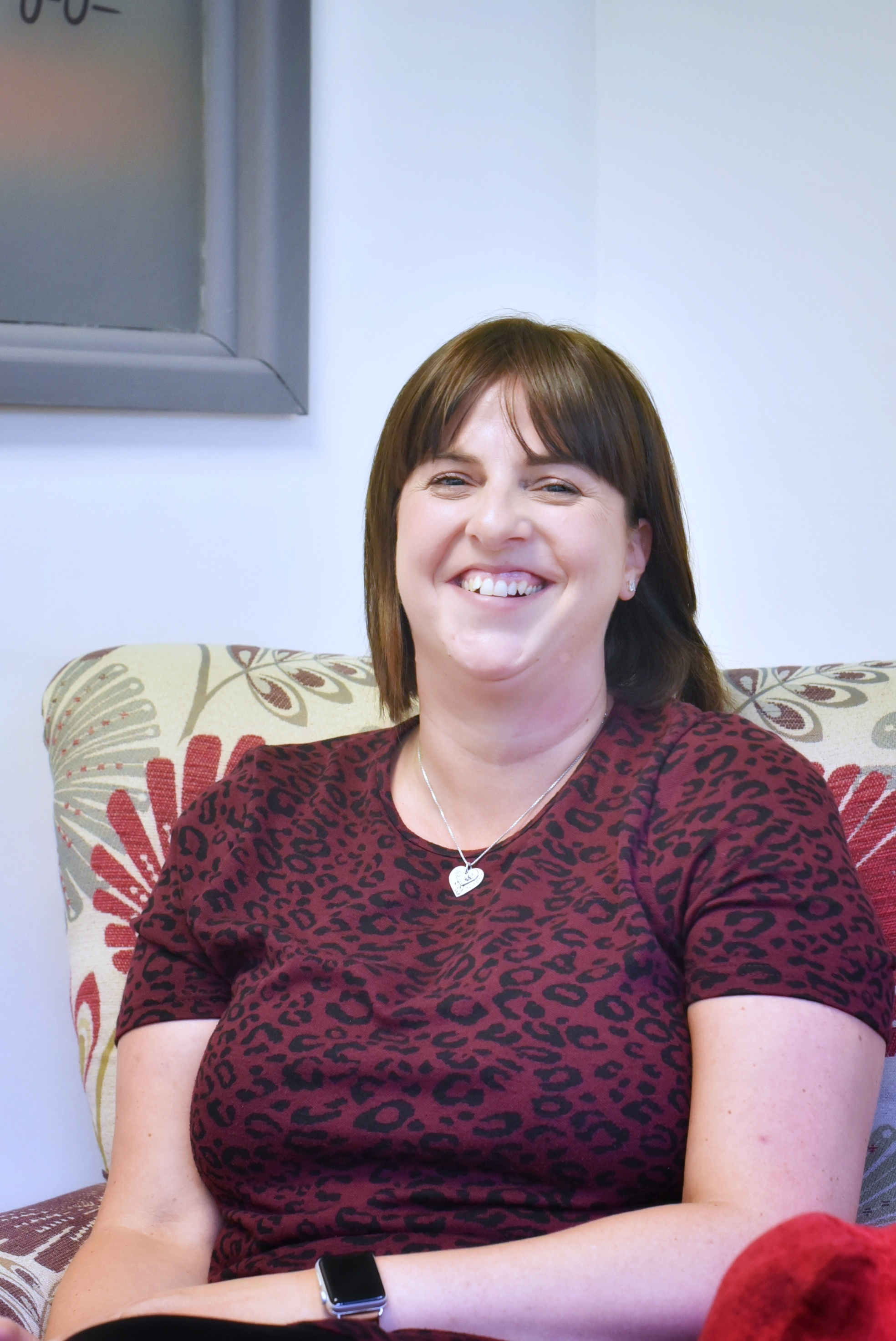 Blog Yorkshire Psychotherapy
