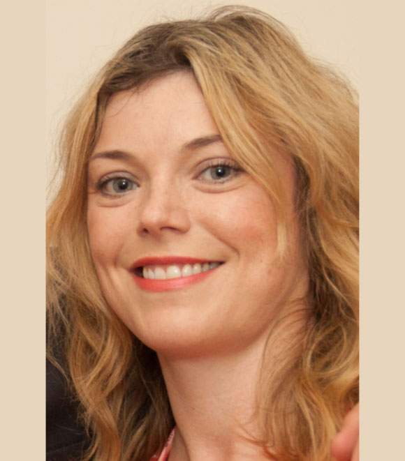 CBT & EMDR Yorkshire Psychotherapy