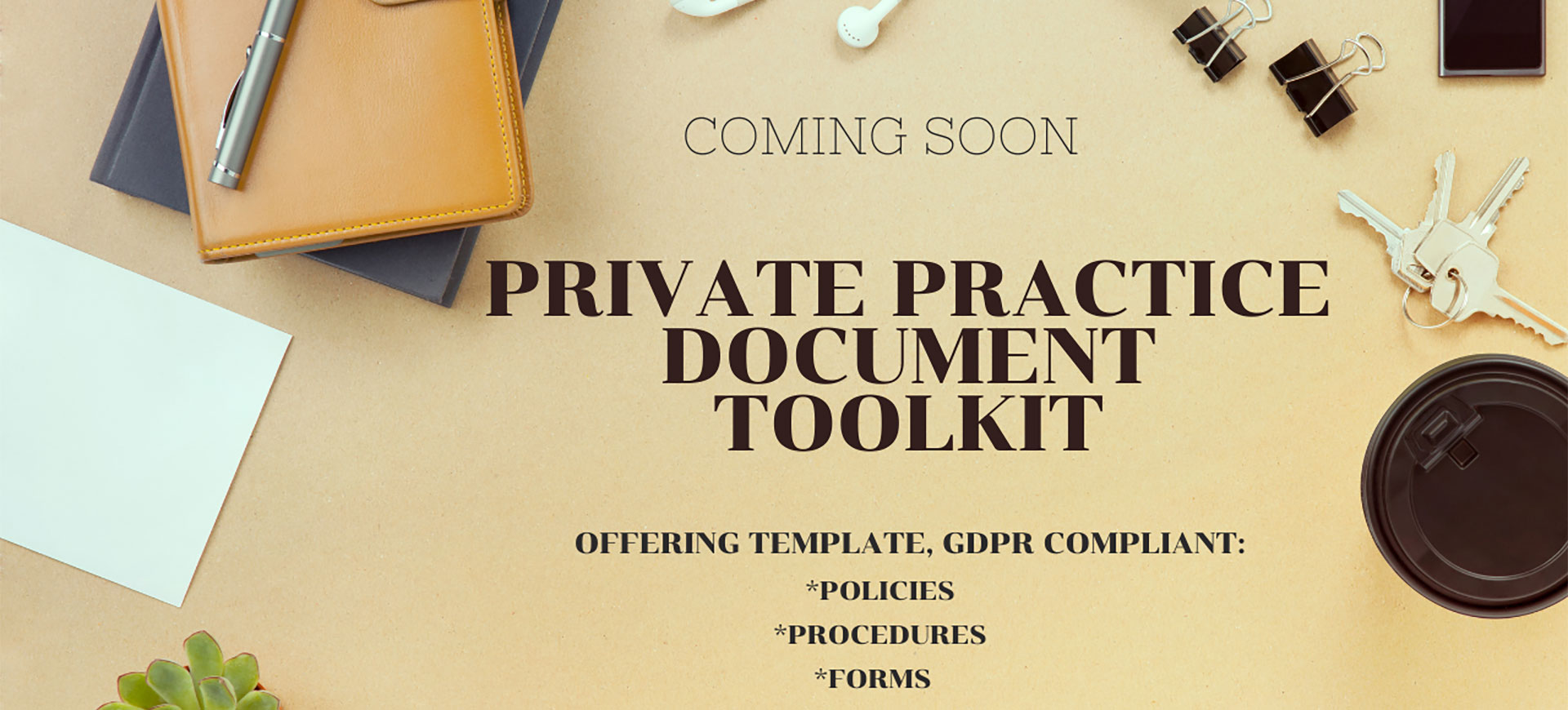 Private Practice Document Toolkit Yorkshire Psychotherapy