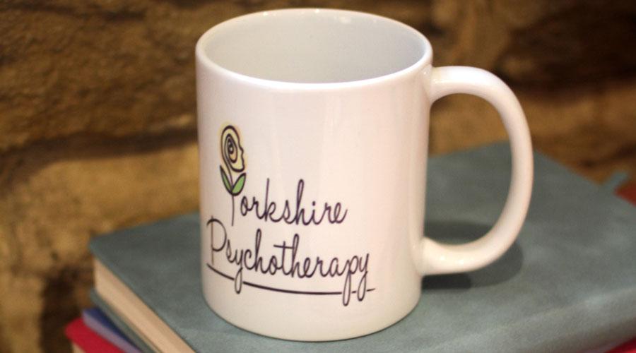 modal test Yorkshire Psychotherapy